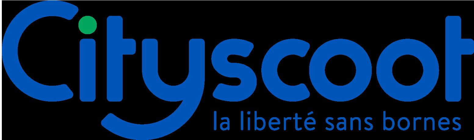 Cityscoot_logo