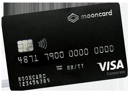 carte_mooncard-1